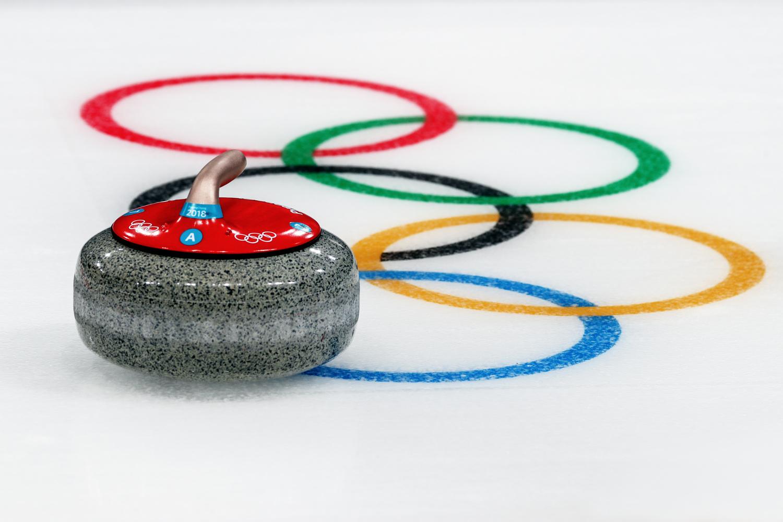 Weltmeisterschaften 2020 werden nicht nachgeholt