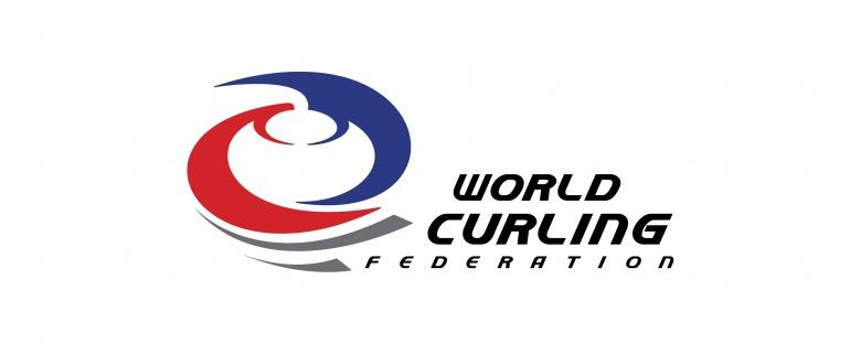 WM Frauen, Herren, Mixed Doubles und SeniorInnen abgesagt
